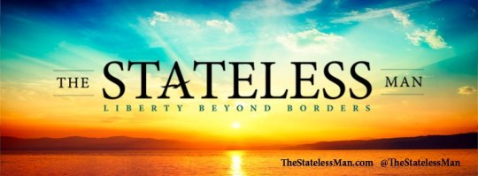 The-Stateless-Man
