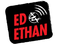 ed_and_ethan_color_logo_small1