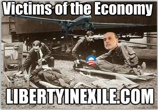 victimsoftheeconomy